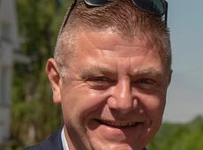 Nicolas Cuypers