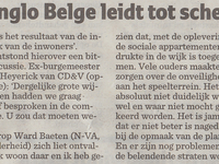 Nieuwsblad 28 juni